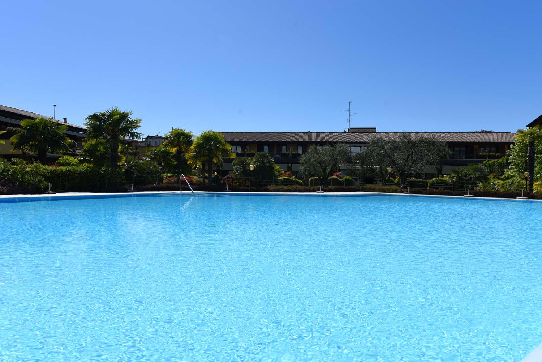 Hotel con piscina in franciacorta sul lago d iseo hotel ulivi - Hotel a sillian con piscina ...